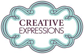 Mallen Creative Expressions
