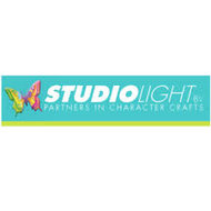 Studio Light stencil